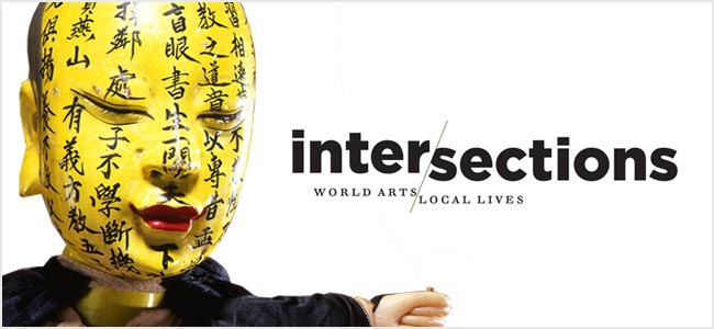 Intersections_0.jpg