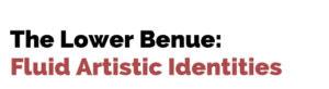 Lower Benue