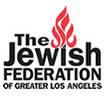 The Jewish Federation