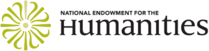 National Environment for the Humanities