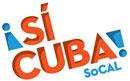 Si Cuba