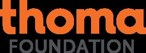 thoma foundation
