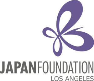Japan Foundation Los Angeles