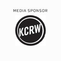 KCRW sponsored The Box Project: Uncommon Threads